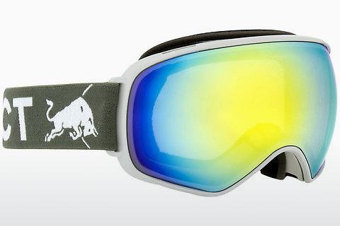 Lunettes de sport Red Bull SPECT ALLEY OOP 014