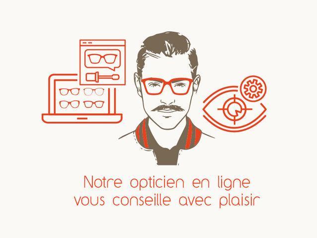 36d91fd47ad136 Acheter des lunettes de soleil en ligne à prix très bas (3 030 articles)